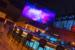 SNC_021914_gaming_floor_stir_2