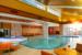 Sen_NiagaraP2_22-Pool