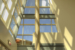 MAIN_SA_Admin_Building_Lobby